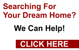 Amity Bay real estate listings for sale